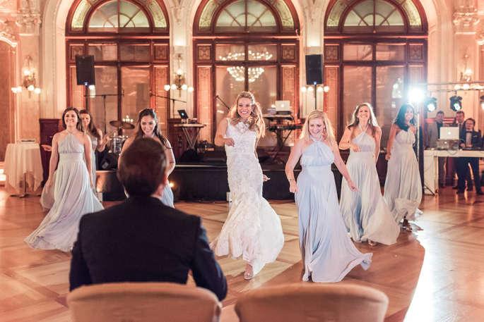 gabrielaoswald-mariage-real-wedding-beau-rivage-palace-lausanne-zankyou-40-1
